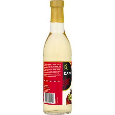 Ka-Me Rice Vinegar