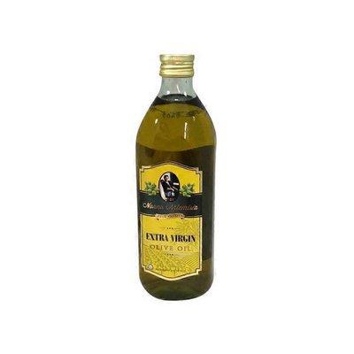 Nonna Artemisia Extra Virgin Olive Oil