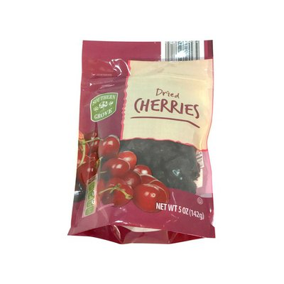 Southern Grove Dried Cherries