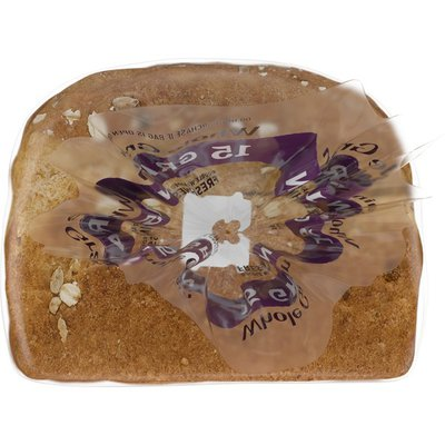 Pepperidge Farm®  Whole Grain Whole Grain 15 Grain Bread
