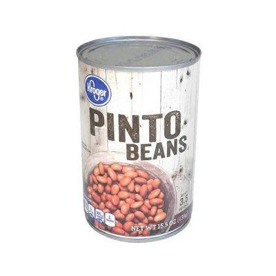 Kroger Pinto Beans