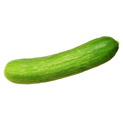 Private Selection Mini Seedless Cucumbers