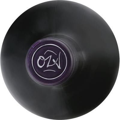 OZV Old Vine Zinfandel Wine