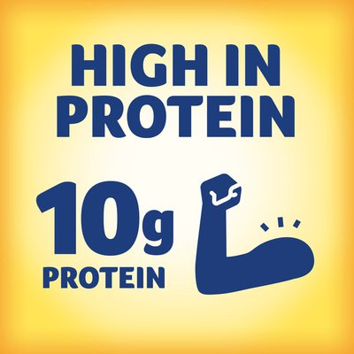 PediaSure SideKicks Nutrition Shake Vanilla