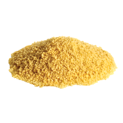 Wheat Couscous, Bulk