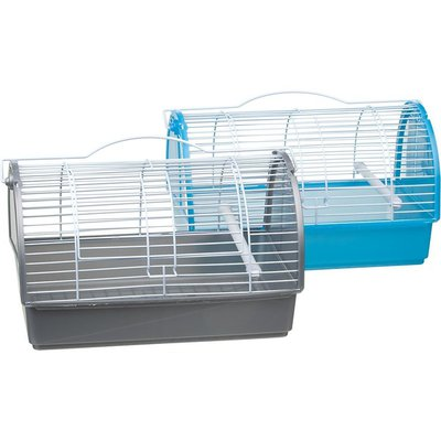 Petco Small Animal and  Bird Large Pet Carrier