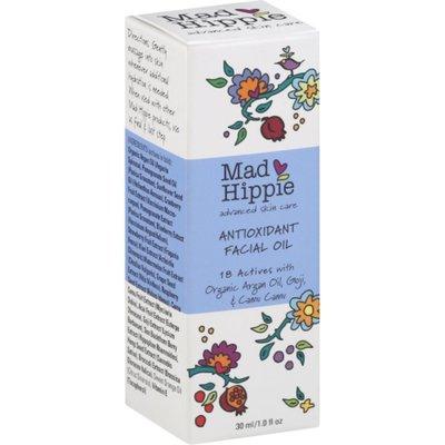 Mad Hippie Facial Oil, Antioxidant