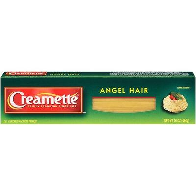 Creamette Angel Hair Pasta