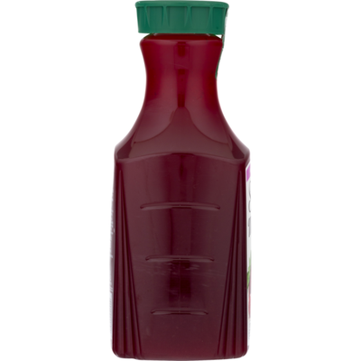 Simply Mixed Berry Fruit Juice