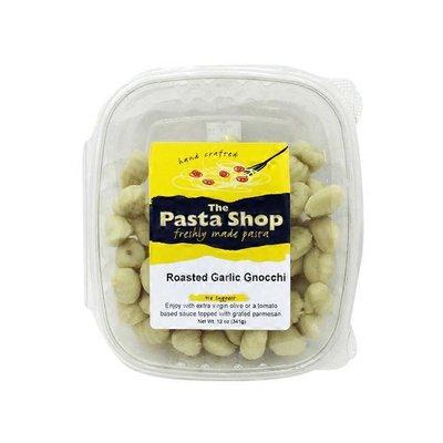 The Pasta Shop Roasted Garlic Gnocchi
