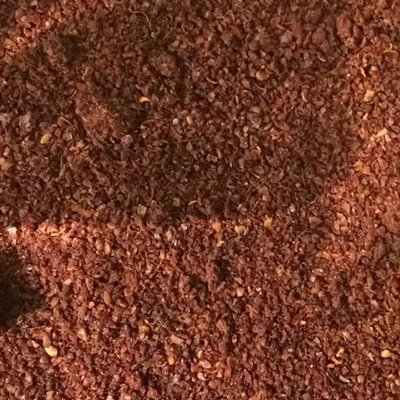 Oregon Spice Company Sumac