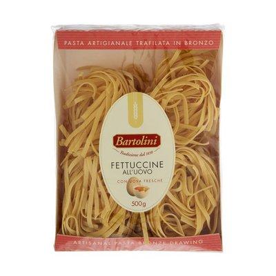 Bartolini Emilio Fettuccine Pasta