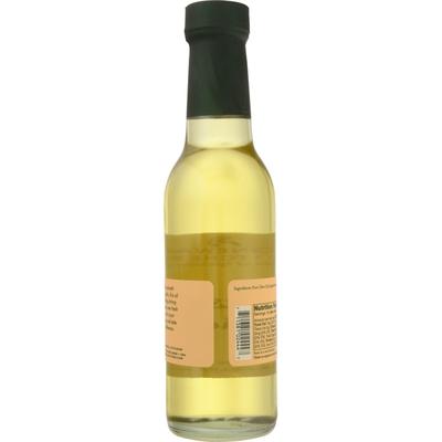Stonewall Kitchen Oil, Roasted Garlic