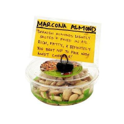 Marconi Almonds