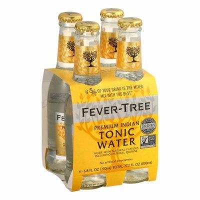 Fever-Tree Premium Indian Tonic Water