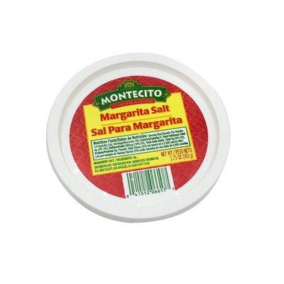 First Street Margarita Salt