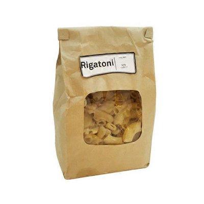 Standard Market Enriched Rigatoni