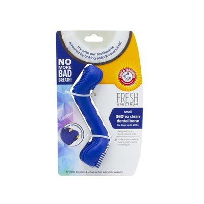 Arm & Hammer Small Dental Toy