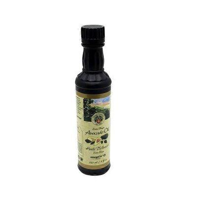 Omega Nutrition Extra Virgin Avocado Oil
