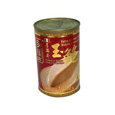 Fortune Mexico Premium Grade Abalone