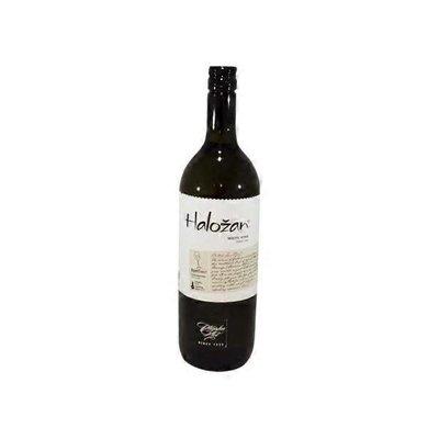 Pullus Wines Halozan White Wine