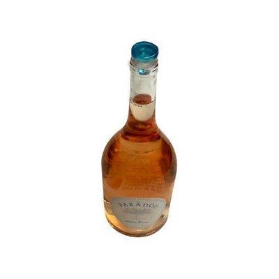 Chateau Pesquie Luberon Le Paradou Cinsault Rose Wine