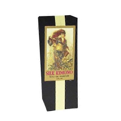 V'TAE Silk Kimono Eau De Parfum
