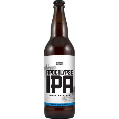 10 Barrel Brewing Apocalypse India Pale Ale