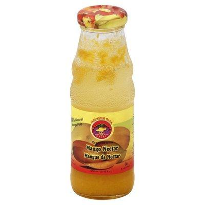 Mounsier Papa Nectar, Mango