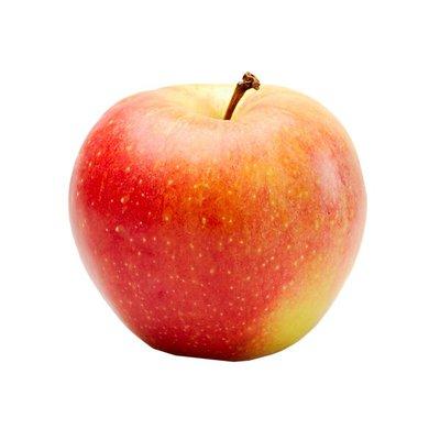 Rockit Apples in Bag
