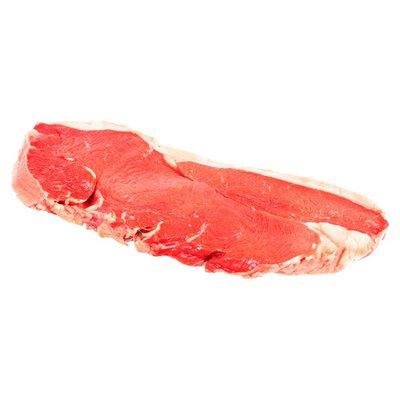 Aaron's Best Kosher Skirt Steak