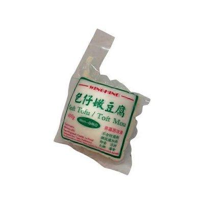 Wing Hing Soft Tofu