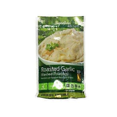 Signature Kitchens Roasted Garlic Mashed Potatoes