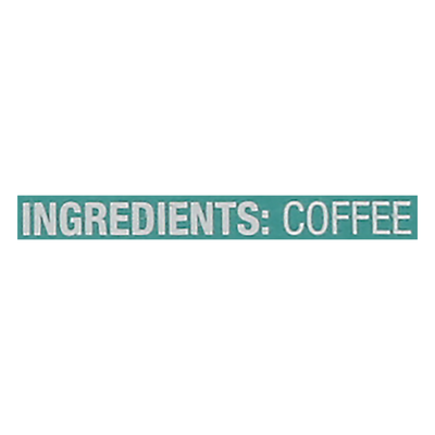 Keurig Dr Pepper Coffee, Extra Bold, Medium Roast, Regular, K-Cup Pods