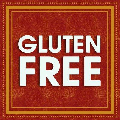 Thai Kitchen® Gluten Free Brown Rice Noodles
