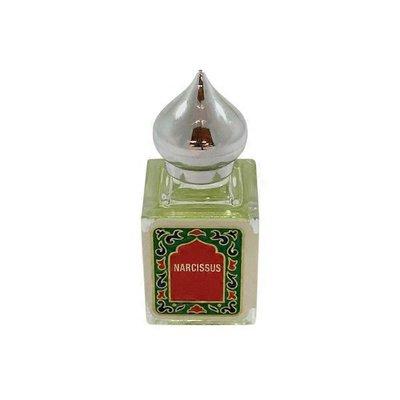 Nemat International Inc Narcissus Alcohol Free Fragrance