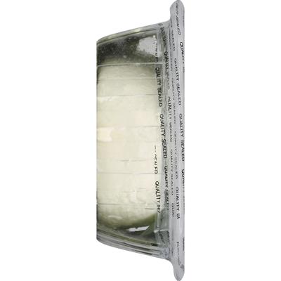 Rio Grande Cheese, Farmer Style Fresh
