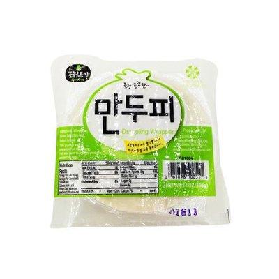 Choripdong Dumpling Wrapper