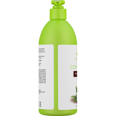Nature's Path Conditioner, Daily Cleanse, Herbal