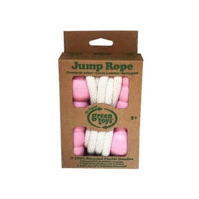 Green Toys Assorted Jump Rope