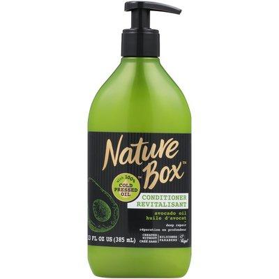 Nature Box Avocado Avocado Oil Conditioner