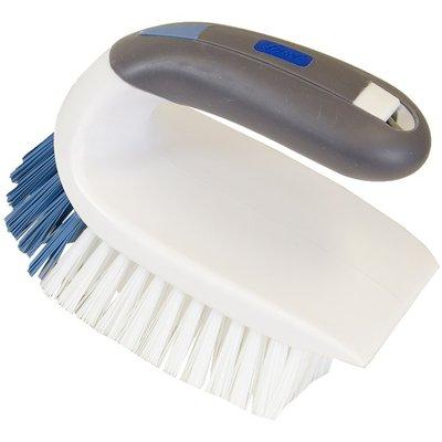 Lysol 2 In 1 Scrub Brush