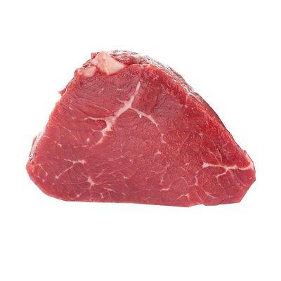 Humboldt Grassfed Beef Boneless Beef Chuck Steak