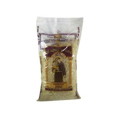 San Antonio Winery Parboiled Rice