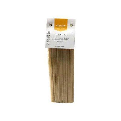 Fresh Thyme Farmers Premium Spaghetti Pasta
