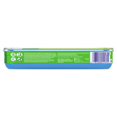 Swiffer Wet Mopping Cloths, Lavender