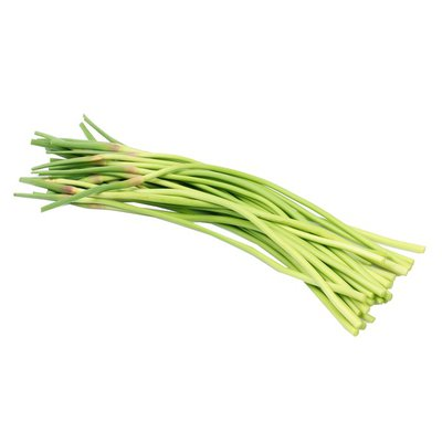 Organic Garlic Scapes (Whistles)