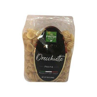 The Fresh Market Artisan Pasta Orecchiette