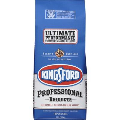 Kingsford 30520 Competition Briquets