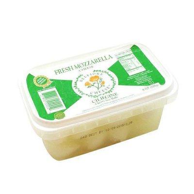 Belfiore Cheese Fresh Ciliegine Mozzarella